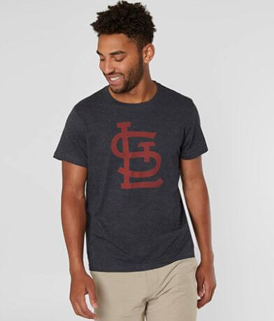 Wright & Ditson St. Louis Cardinals T-Shirt