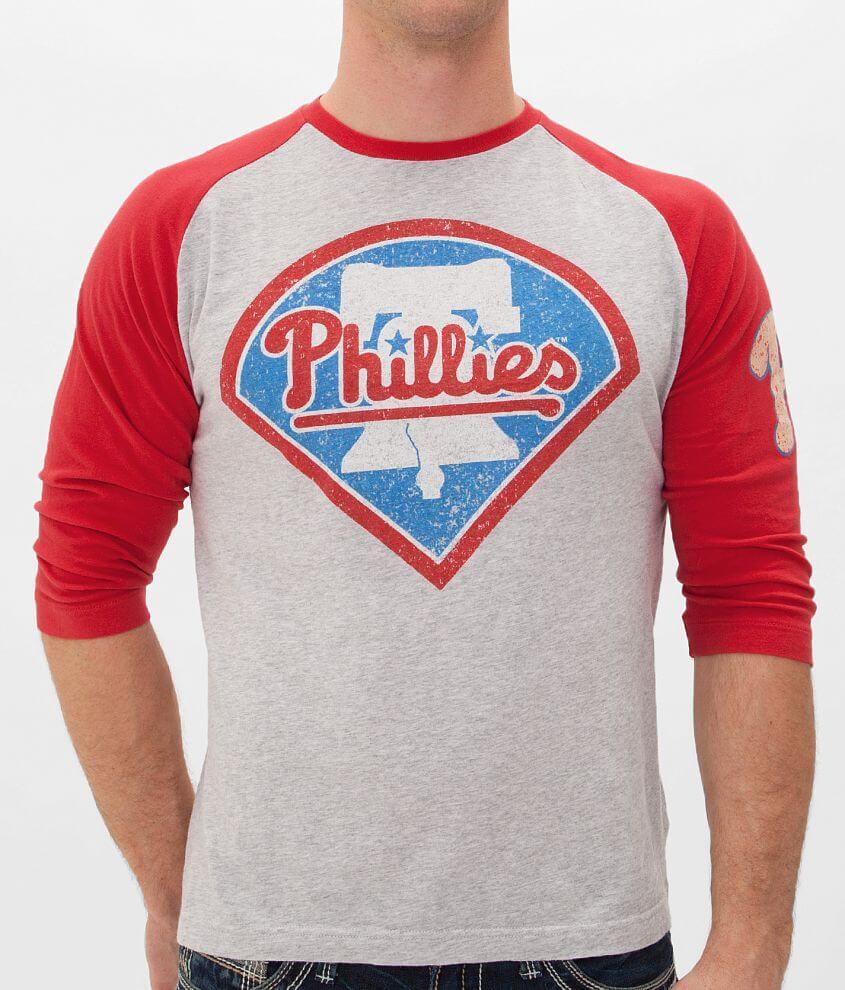 Wright & Ditson Philadelphia T-Shirt front view