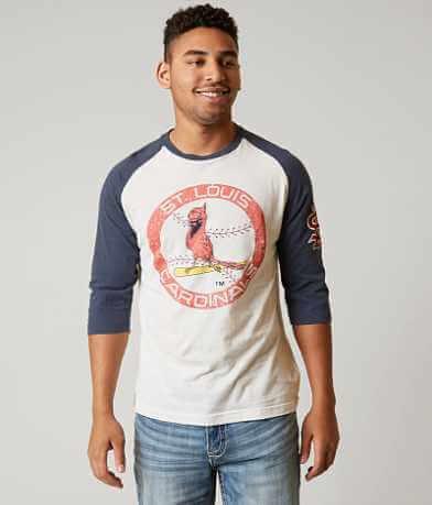 Wright & Ditson St. Louis Cardinals T-Shirt