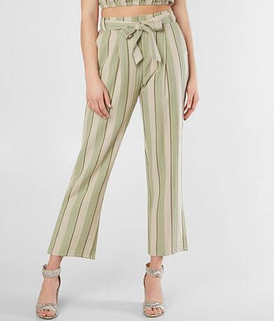 Amuse Society Bay Bay Pant