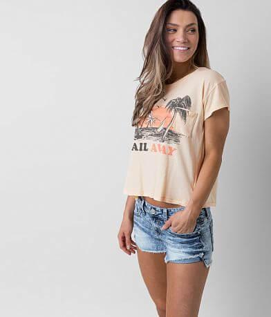 Amuse Society Sail Away T-Shirt