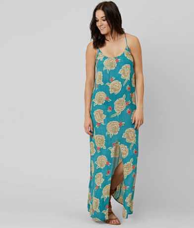 Amuse Society Aryia Dress