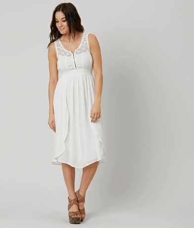 Amuse Society Kinley Dress
