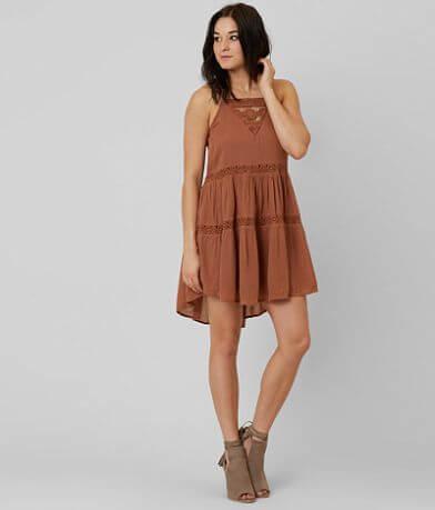 Amuse Society Linnea Dress