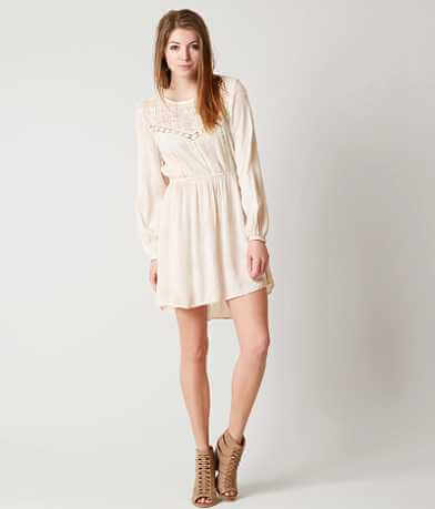 Amuse Society Portia Dress