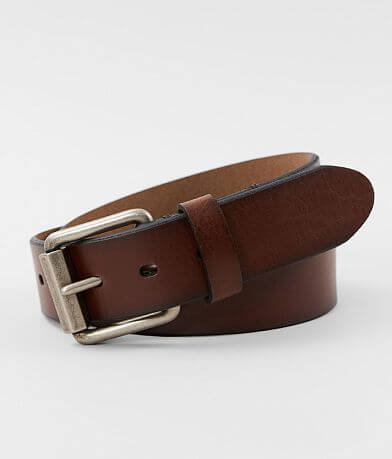 BKE Edged Belt