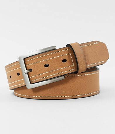 BKE Double Stitch Belt