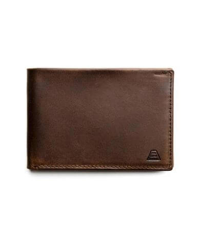 Andar The Ambassador Wallet