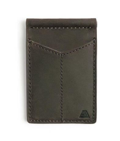 Andar The Baron Card Wallet
