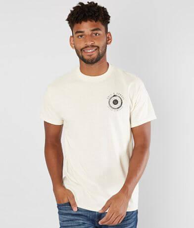 Grit & Gravel Venom T-Shirt
