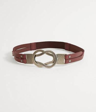Indie Spirit Designs Waist Belt