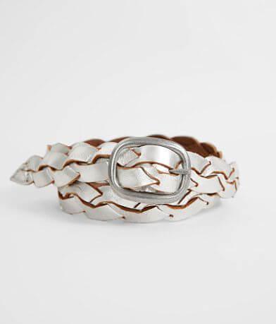 Indie Spirit Designs Reversible Belt