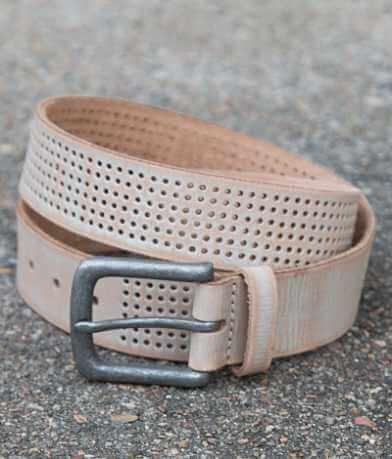 BKE Jaxson Belt
