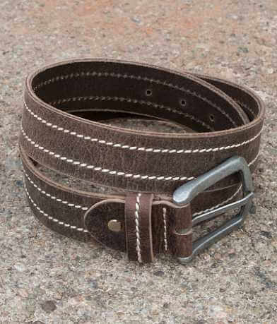 BKE Wilder Belt