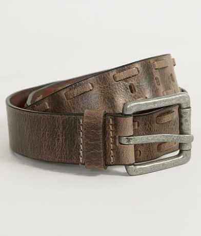 BKE Lace Belt