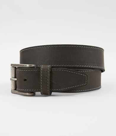BKE Houston Belt