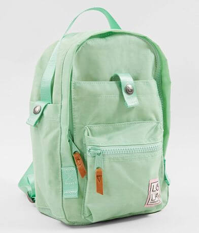 Lola Utopian Mini Backpack