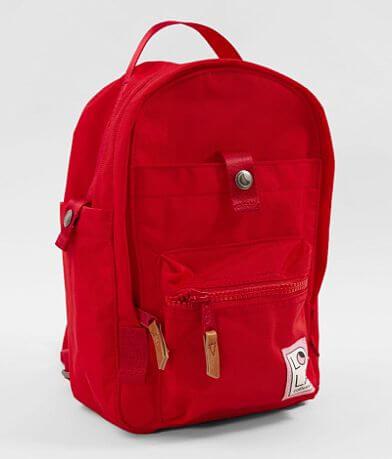 Lola Utopian Mini Backpack