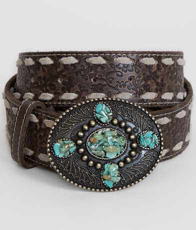 BKE Stone Belt