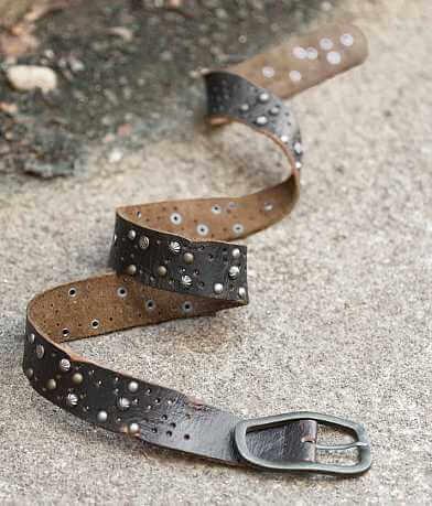 Indie Spirit Studded Belt
