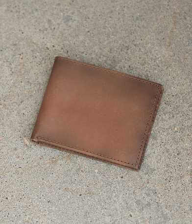 BKE Chris Traveler Wallet
