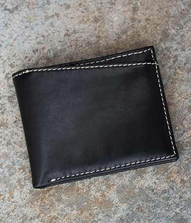 BKE Paul Traveler Wallet