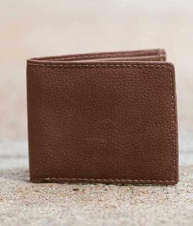 BKE Nash Wallet