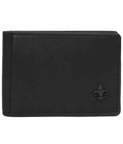 BKE Fleur Wallet