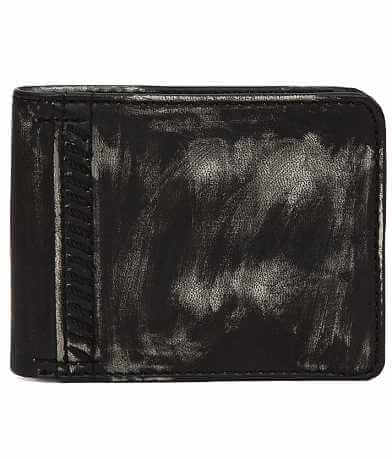 BKE Traveler Wallet