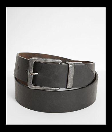BKE Riser II Reversible Belt