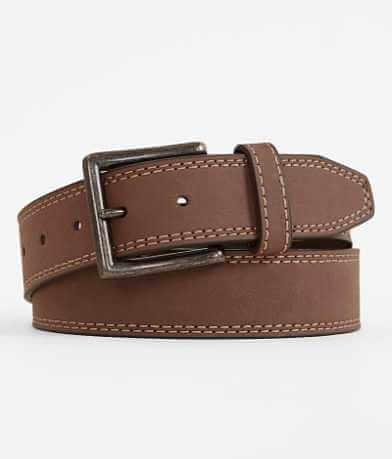 BKE Baxter Belt