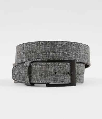 BKE Carter Belt