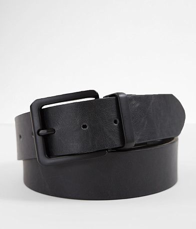 BKE Reversible Leather Belt