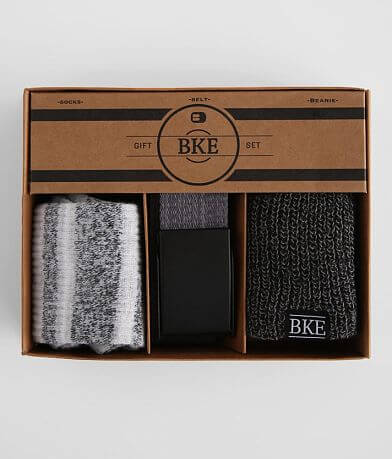 BKE 3 Piece Holiday Gift Set