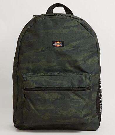 Dickies® Student Backpack