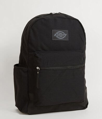 Dickies Hudson Backpack