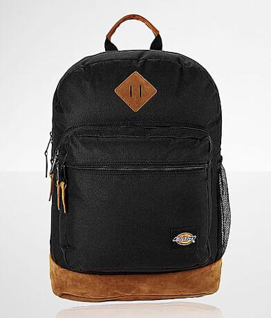 Dickies® Signature Backpack