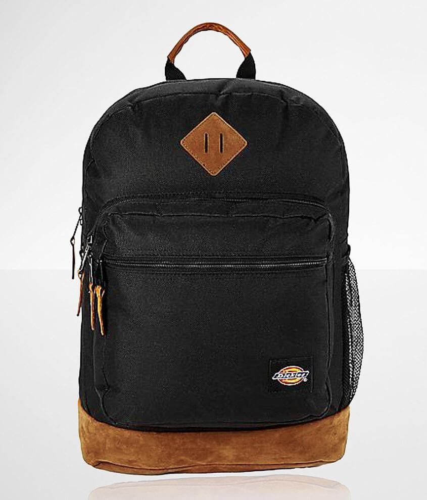 Dickies® Signature Backpack front view