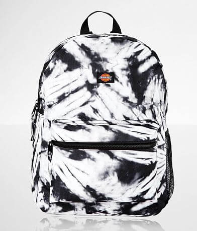 Dickies® Student Tie Dye Backpack