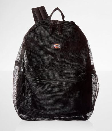 Dickies® Mesh Backpack