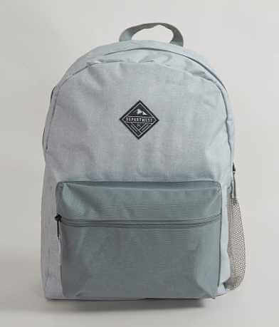 Departwest Creators Backpack