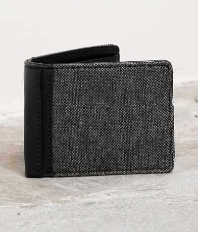 BKE Jaxs Traveler Wallet