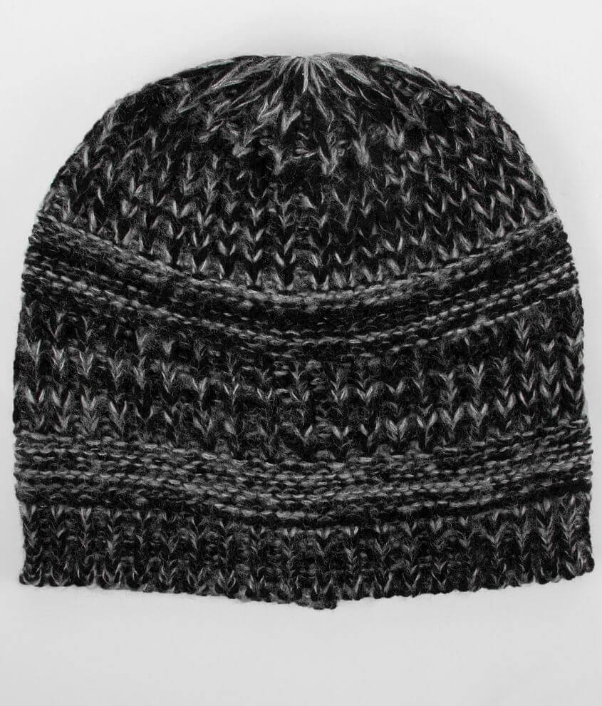 BKE Duluth Beanie front view