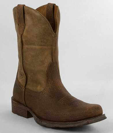 Ariat Rambler Boot