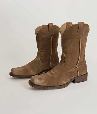 Ariat Urban Rambler Boot