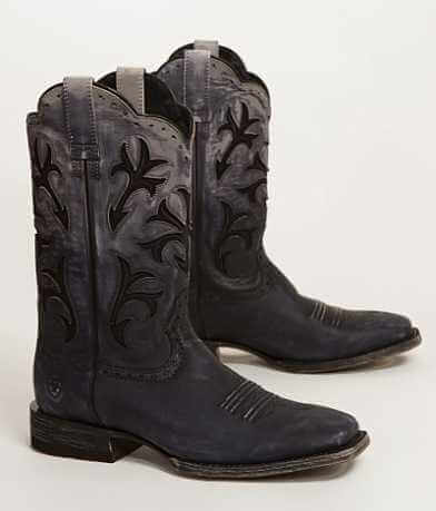 Ariat Cowboss Boot