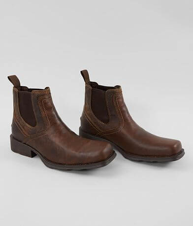 Ariat Midtown Rambler Leather Chelsea Boot