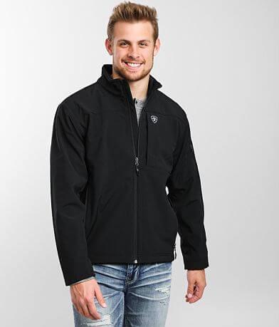 Ariat Softshell 2.0 Jacket