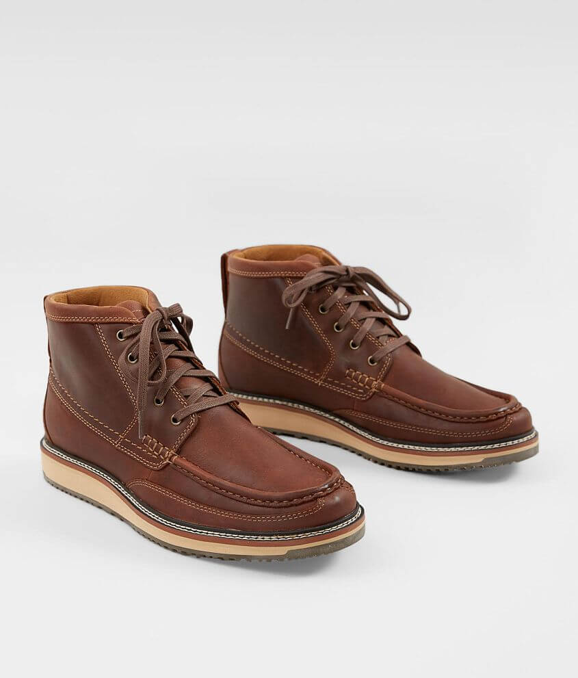 Ariat Leather Shoes Various Colors Best