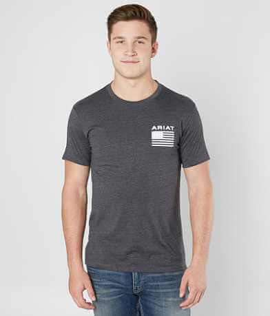 Ariat Freedom T-Shirt